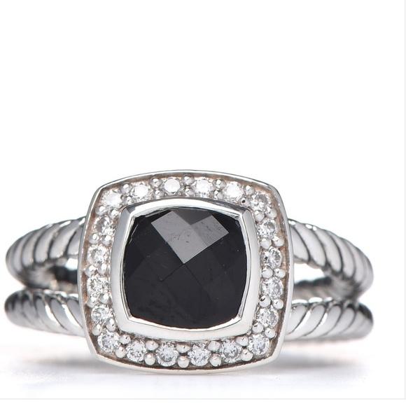 David Yurman Jewelry - David yarman